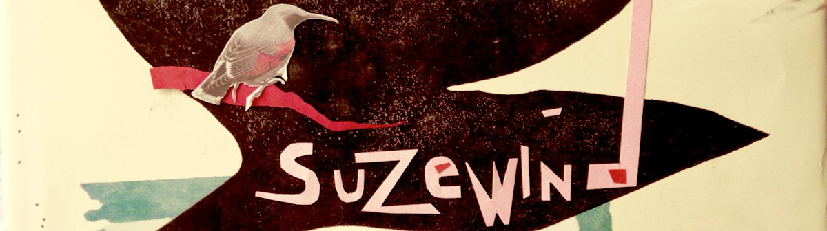 Suzewind